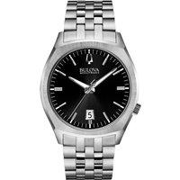 bulova watch accutron ii mens