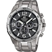 casio watch edifice chronograph limited edition d