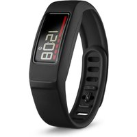 garmin watch vivofit 2 black