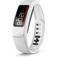 garmin watch vivofit 2 white