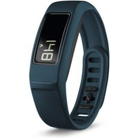garmin watch vivofit 2 navy