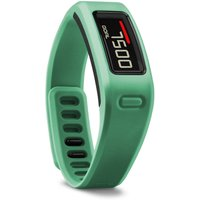 garmin watch vivofit teal bundle