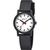 Mondaine Watch Essence