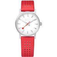 Mondaine Watch Sbb Classic