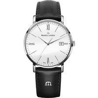maurice lacroix watch eliros date d