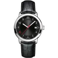88 rue du rhone watch double 8 origin 39mm mens