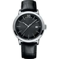 88 rue du rhone watch double 8 origin 42mm mens s