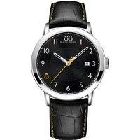 88 rue du rhone watch double 8 origin 42mm mens