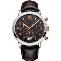 88 Rue Du Rhone Watch Double 8 Origin 45mm Mens