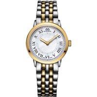 88 rue du rhone watch double 8 origin 29mm ladies d