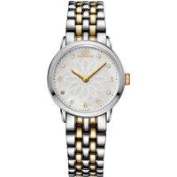 88 rue du rhone watch double 8 origin 29mm ladies s