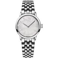88 rue du rhone watch double 8 origin 29mm ladies