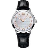 88 rue du rhone watch double 8 origin ladies