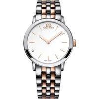 88 Rue Du Rhone Watch Double 8 Origin
