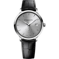 raymond weil watch toccata d