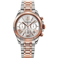 thomas sabo watch glam and soul ladies