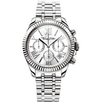 thomas sabo watch glam and soul divine ladies