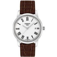 tissot watch classic dream