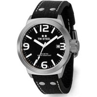 tw steel watch icon 45mm d