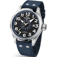 tw steel watch volante mens 48mm