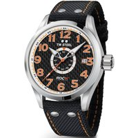 tw steel watch race of champions 45mm special editions