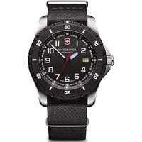 victorinox swiss army watch maverick sport large d