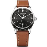 victorinox swiss army watch alliance
