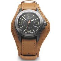 victorinox swiss army watch original
