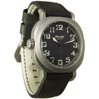 welder watch k19 503