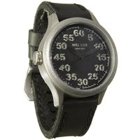 welder watch k20 504
