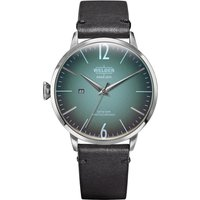welder watch moody k55 3 hands mens