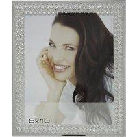 Deco Home Mirror Bubbles Photo Frame (8x10)