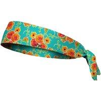 Junk Marigold Sky Headband