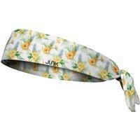 Junk Maui Headband