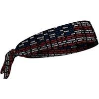 Junk Hero Wod Headband