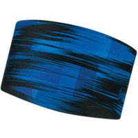 Buff Pulse Cape Blue Headband