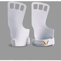 Victory Women s X2 3 Finger Gymnastic Grips