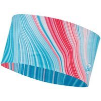 Buff Airglow Headband