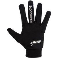 Inov8 Race Glove