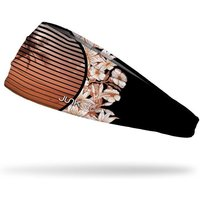 Junk Aloha Sunset Headband