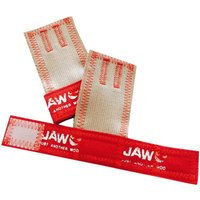 Jaw Junior Pullup Grips