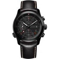 Bremont Watch ALT1-B GMT