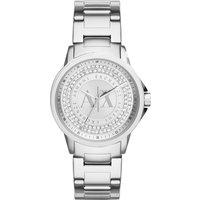 Armani Exchange Watch Ladies