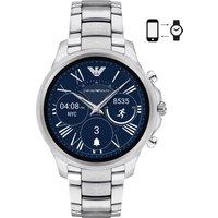 Emporio Armani Watch Connected Smartwatch