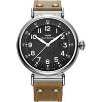Glycine Watch F104