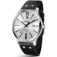 tw steel watch slim line 45mm d