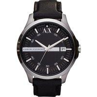 Armani Exchange Watch Mens