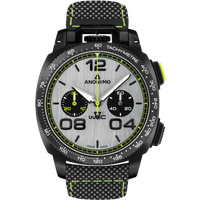 Anonimo Watch Militare Chrono WRC Special Edition