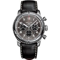 Breitling Watch Aviator 8 B01 Chronograph 43