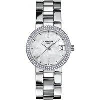 Certina Watch DS Stella Quartz